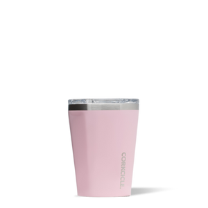 Corkcicle 12oz. Tumbler