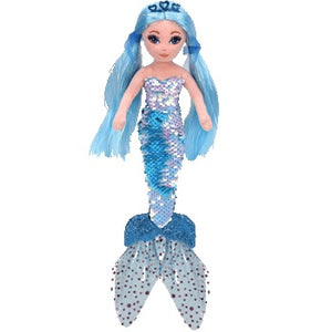 "Ty Mermaids ""Sea Sequins"""