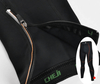 Cycling Padded Pants