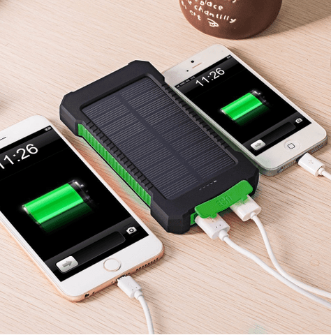 Chargeur Iphone  Long