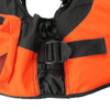 Unisex Fishing Safety Vest