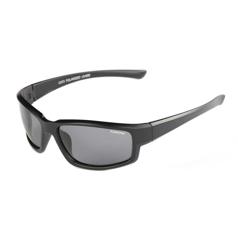 Captains Eyes - Polarized Mens Sunglasses