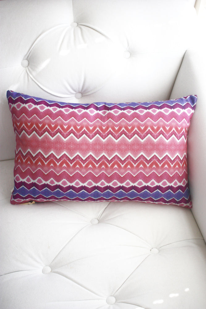 Load image into Gallery viewer, Zagora Pillow