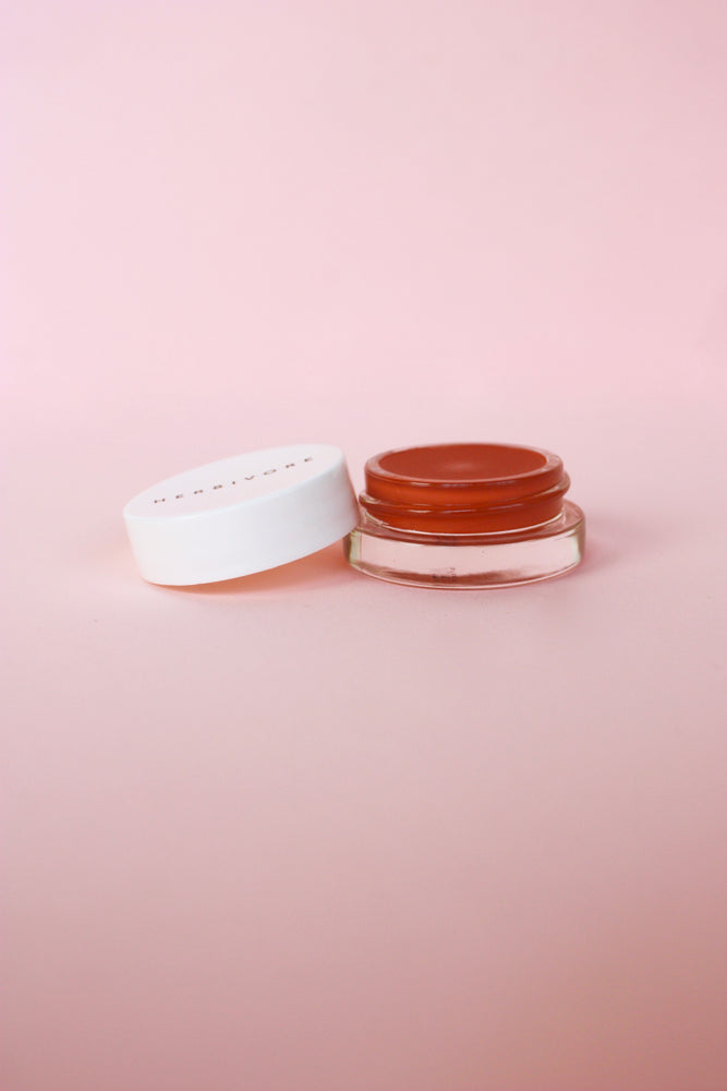 Coco Rose Lip Tint - Coral