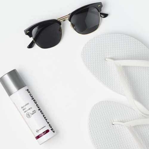Be Canada Day ready with our favorite SPF's