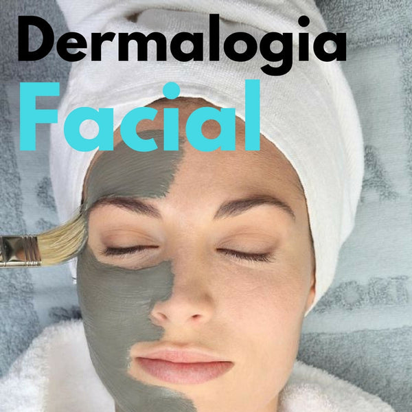 Skin Renewal for Spring: Revive with a Dermalogica Facial