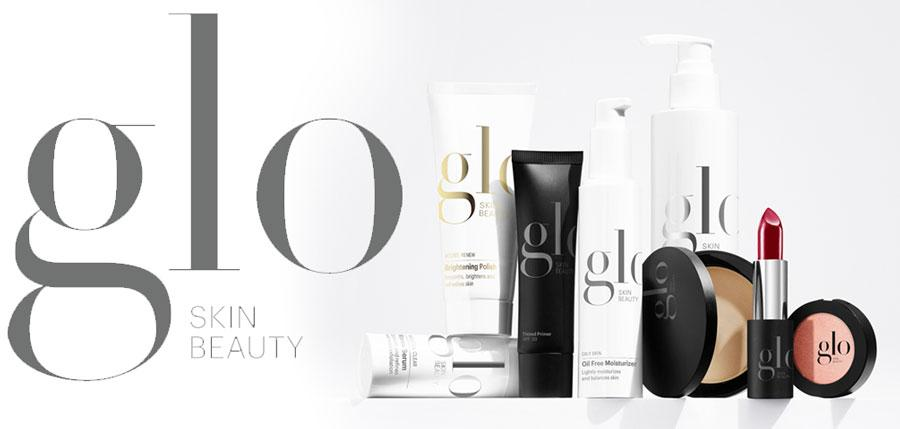Glo Skin Beauty - Makeup