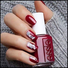 Eccotique Manicure
