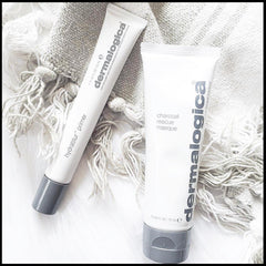 Eccotique Dermalogica