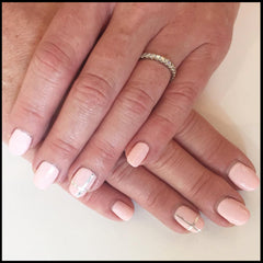 Eccotique Spa Nails