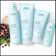 Eccotique Aveda