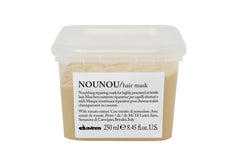 Davines Nou Nou Hair Mask