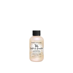 Bumble Pret-a-Powder