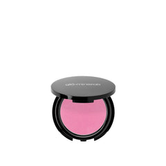 Glo Blush in Begonia