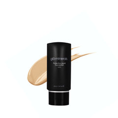 glo·minerals Liquid Foundation Satin
