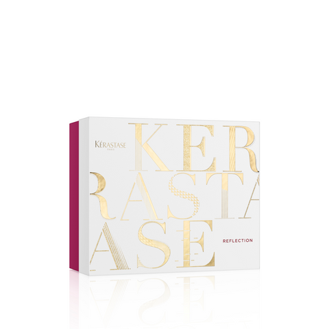 Kerastase Reflection Holiday Pack