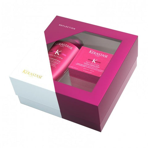 Kerastase Reflections Spring Pack