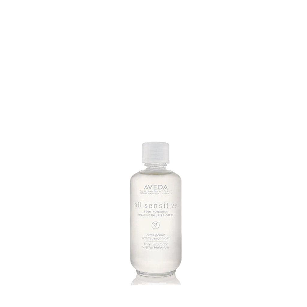 Aveda All Sensitive composition 50ml