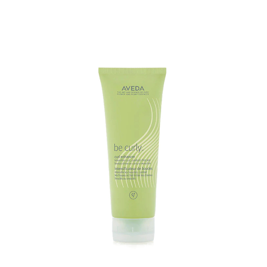 Aveda Be Curly Enhancer 200ml
