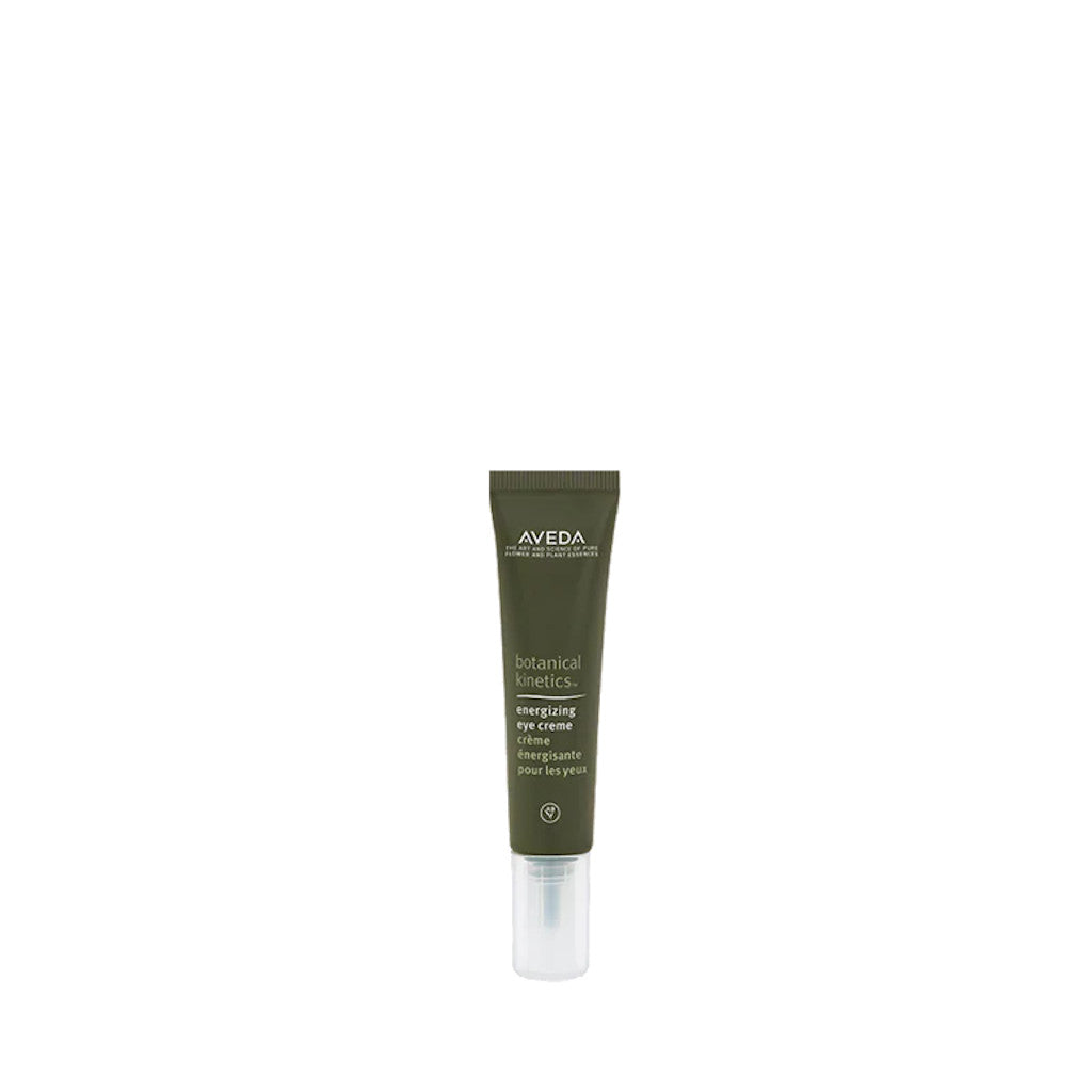 Aveda Botanical Kinetics Energizing Eye Cream 15ml
