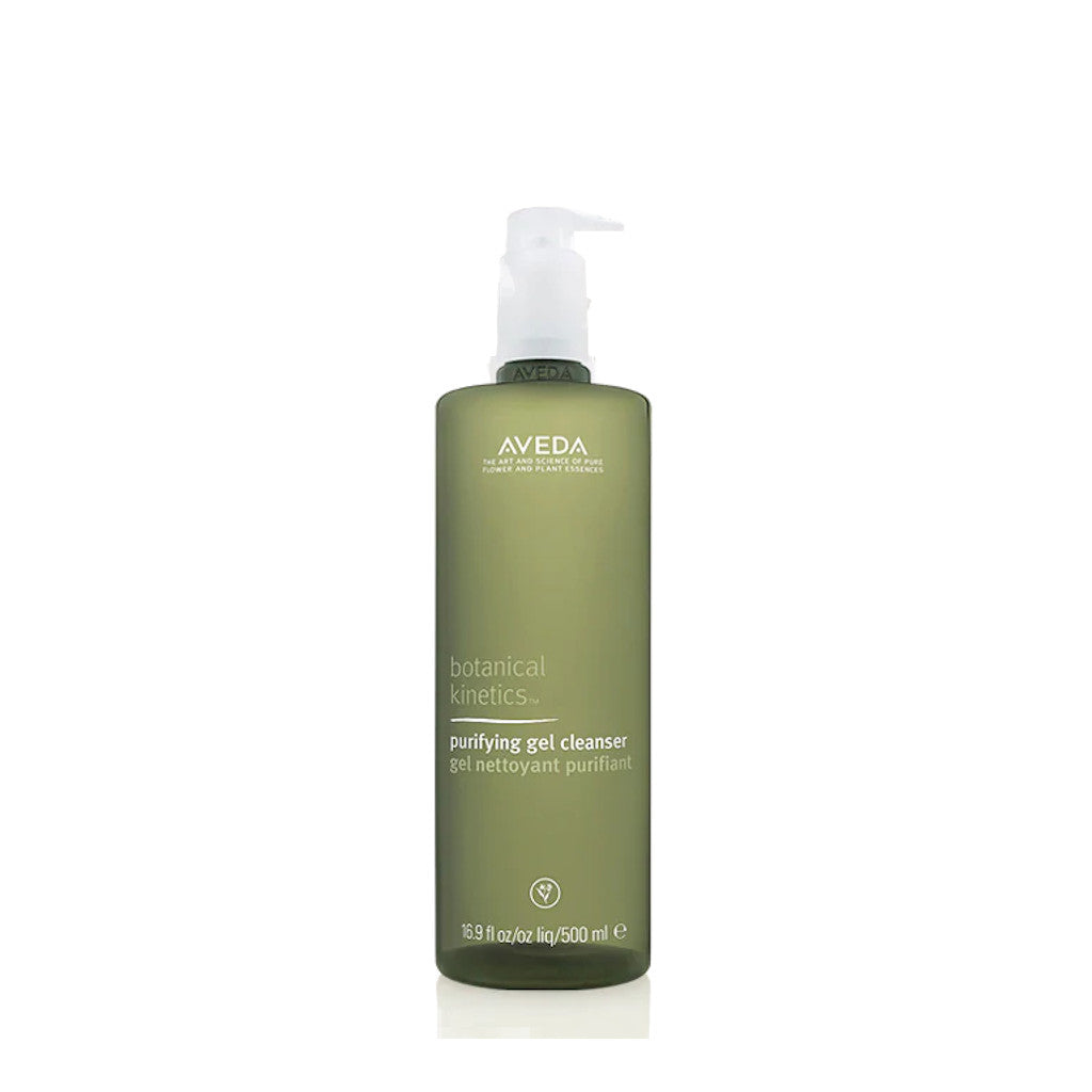 Aveda Botanical Kinetics Gel Cleanser