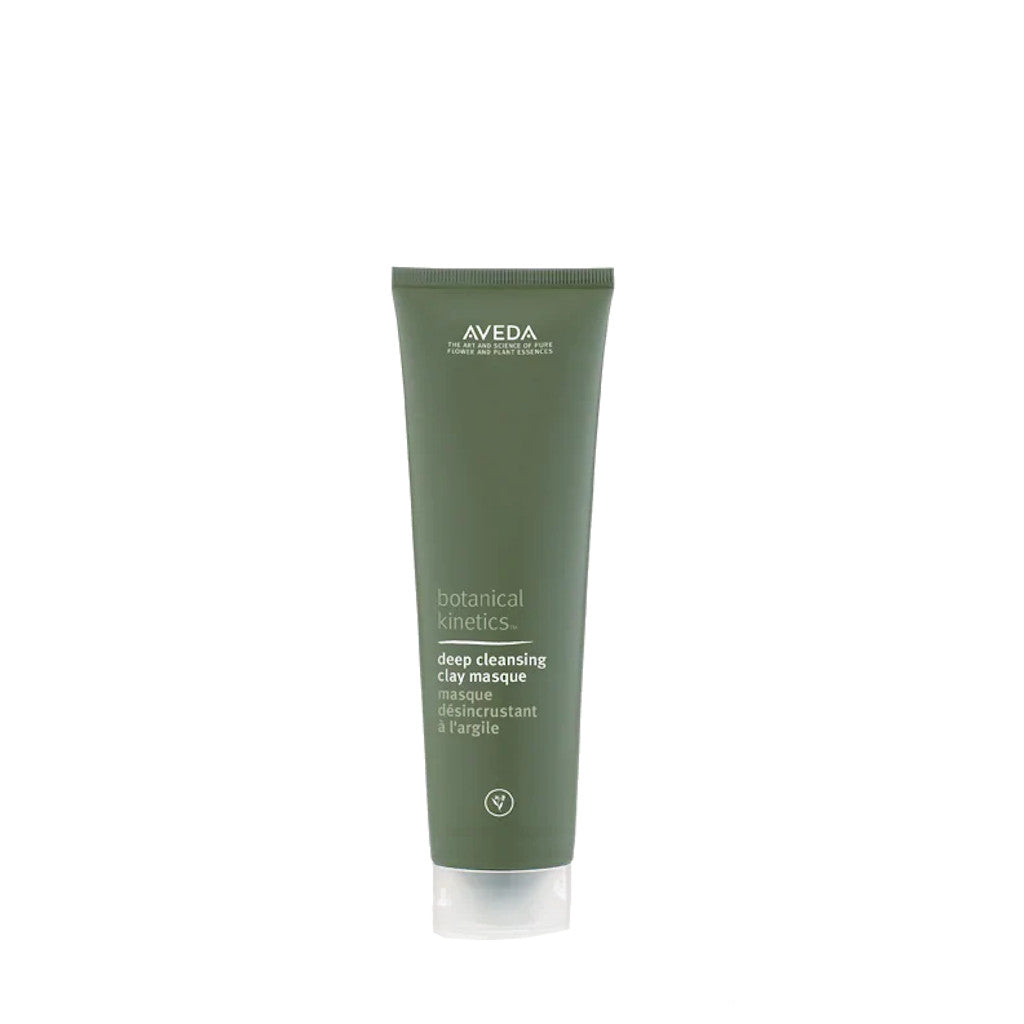 Aveda Botanical Kinetics Deep Cleansing Clay Masque 125ml