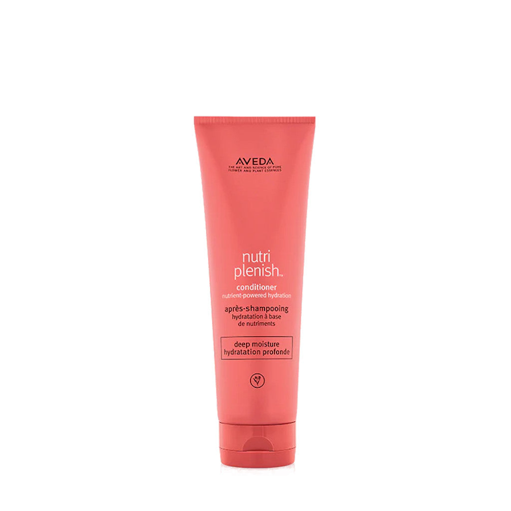Aveda Nutriplenish Conditioner Deep Moisture 250ml