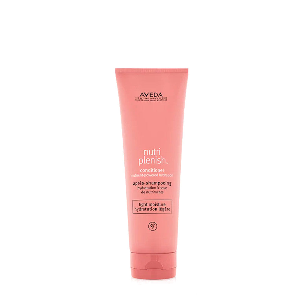 Aveda Nutriplenish Conditioner Light Moisture 250ml