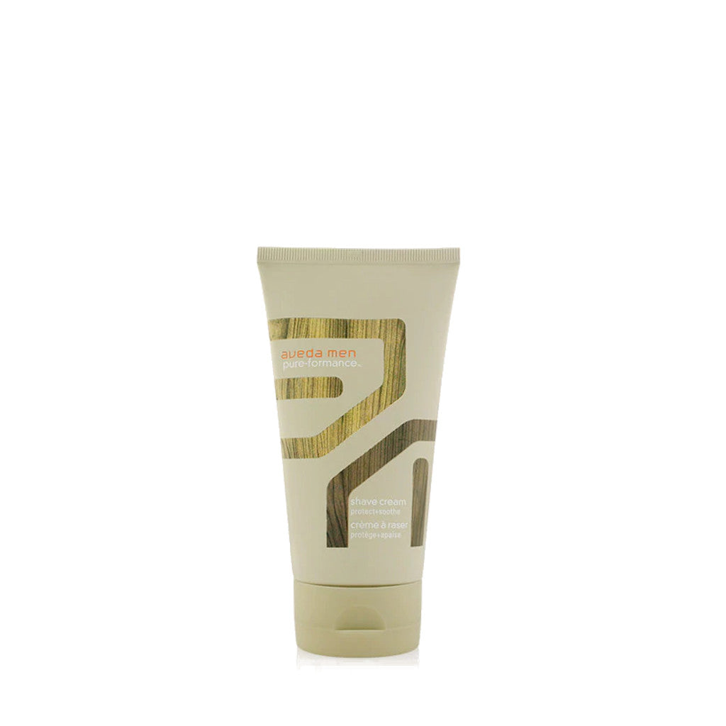 Aveda Pureformance Shave Cream 150ml