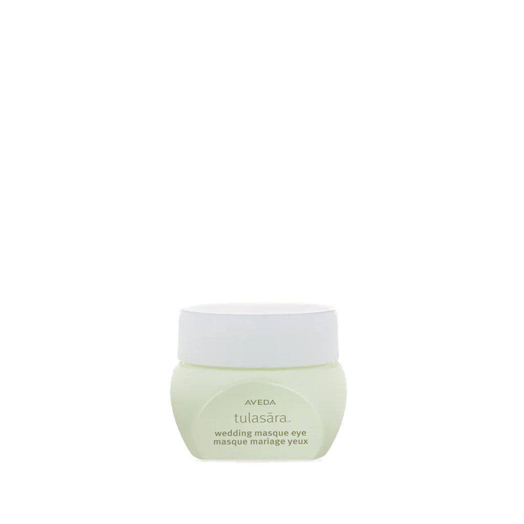 Aveda Tulasara Wedding Eye Masque 15ml