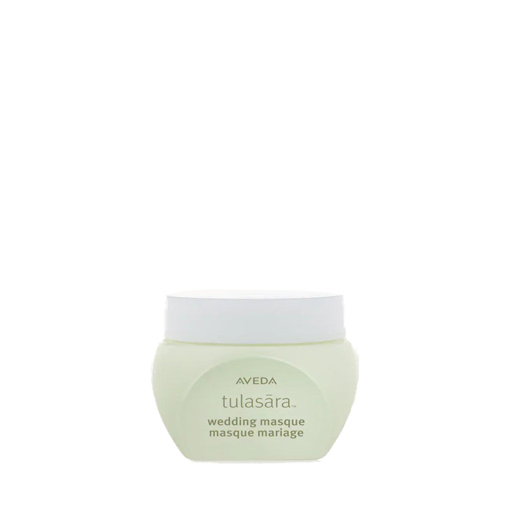 Aveda Tulasara Wedding Masque 50ml