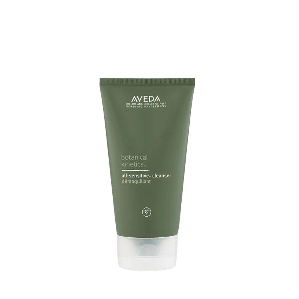 Aveda Botanical Kinetics Sensitive cleanser 150ml