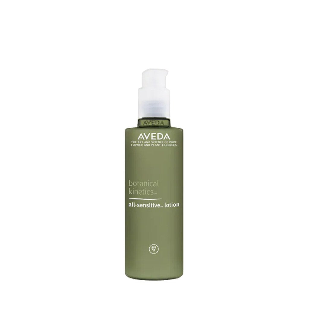 Aveda Botanical Kinetics All Sensitive Moisturizer 150ml