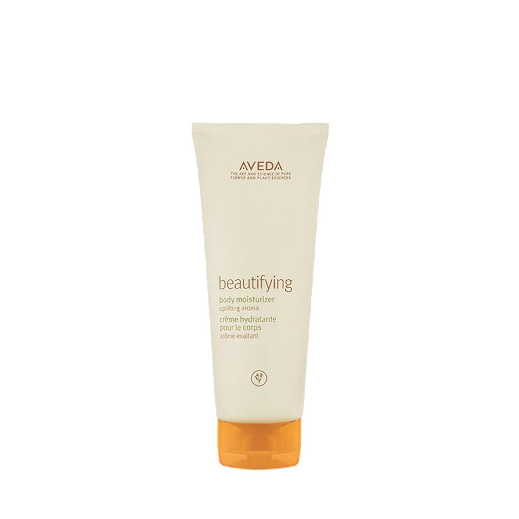 Aveda Beautifying body moisturizer 200ml