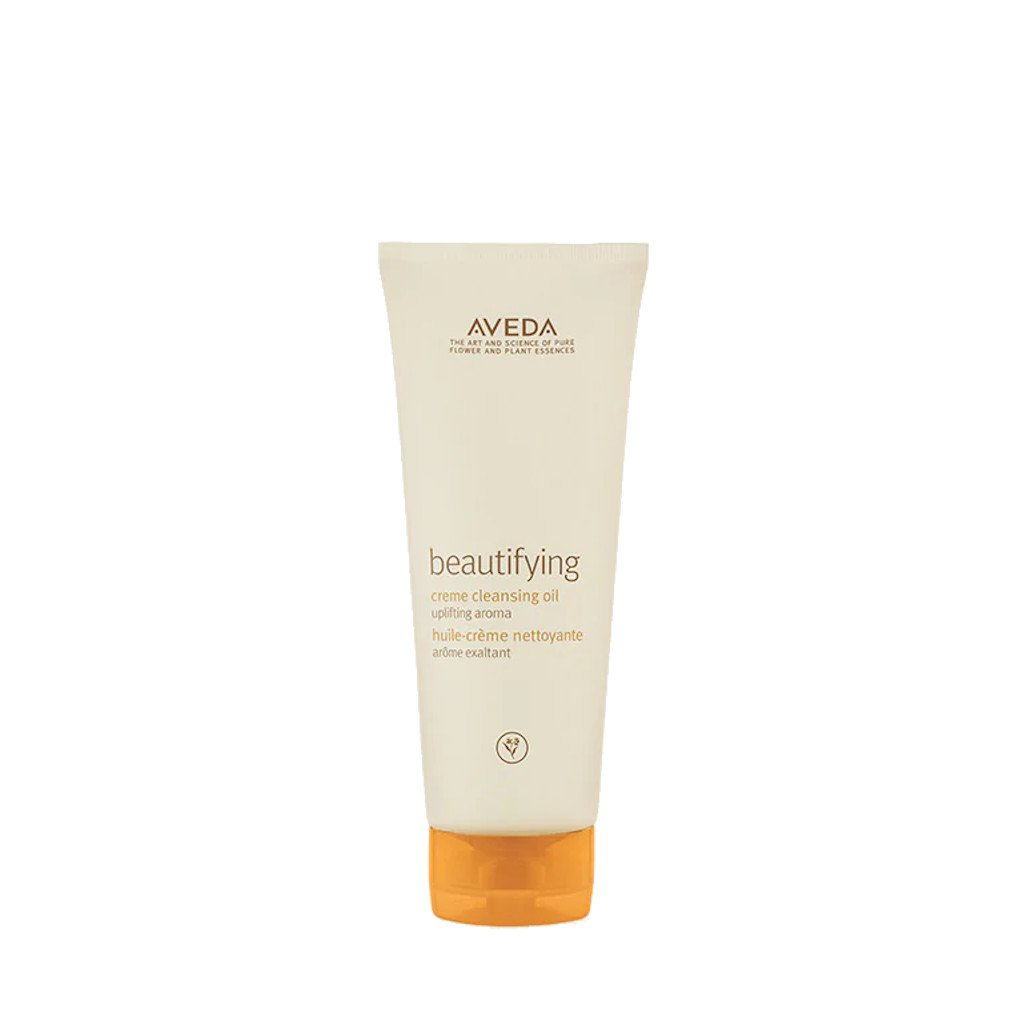 Aveda Beautifying creme cleansing oil 200ml