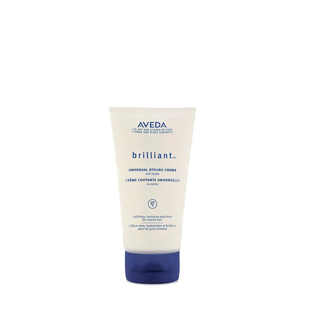 Aveda Brilliant styling creme 150ml