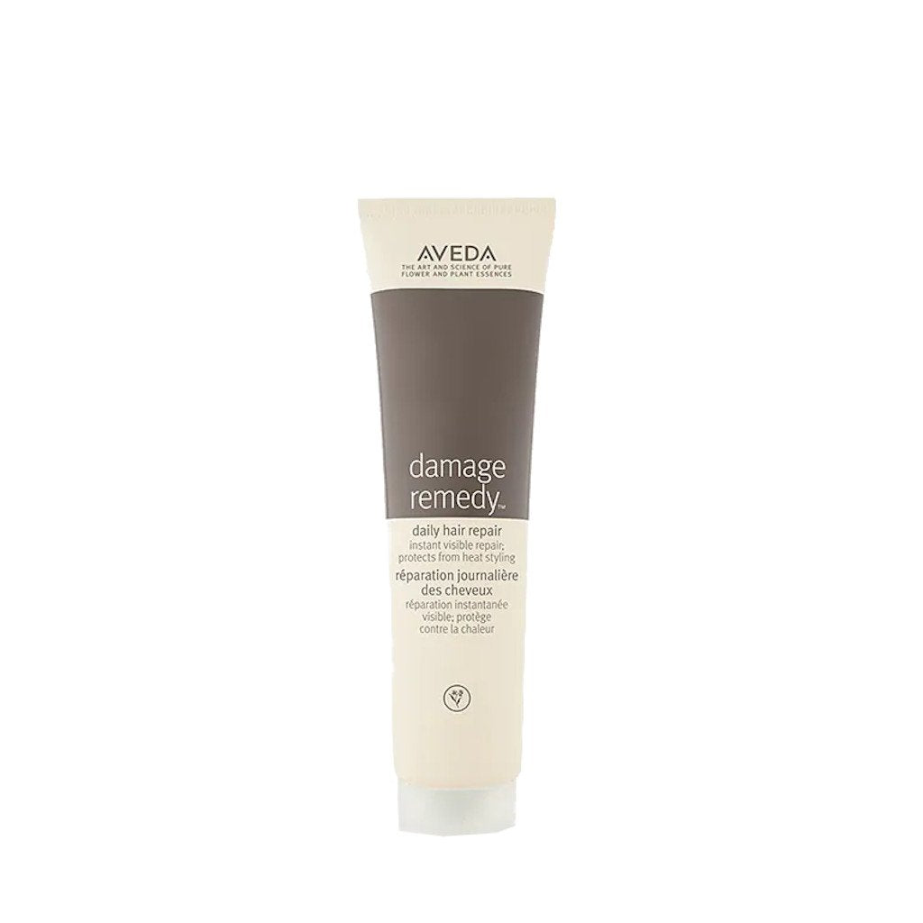 Aveda Damage Remedy daily repair 100ml