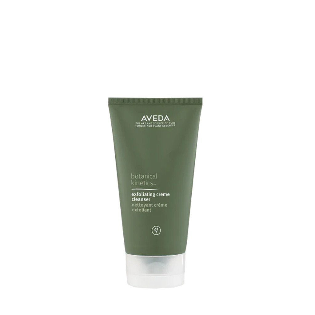 Aveda Botanical Kinetics exfoliating cleanser 150ml