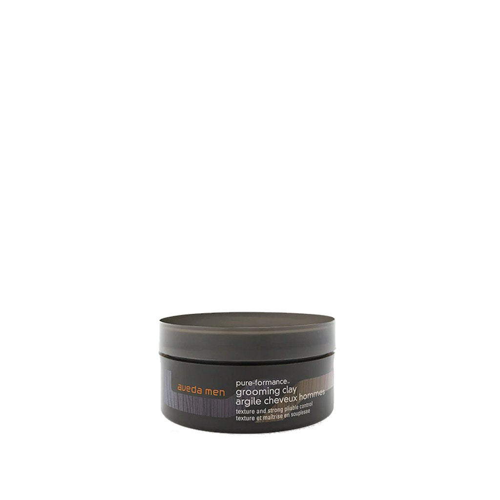 Aveda Pureformance grooming clay 75ml