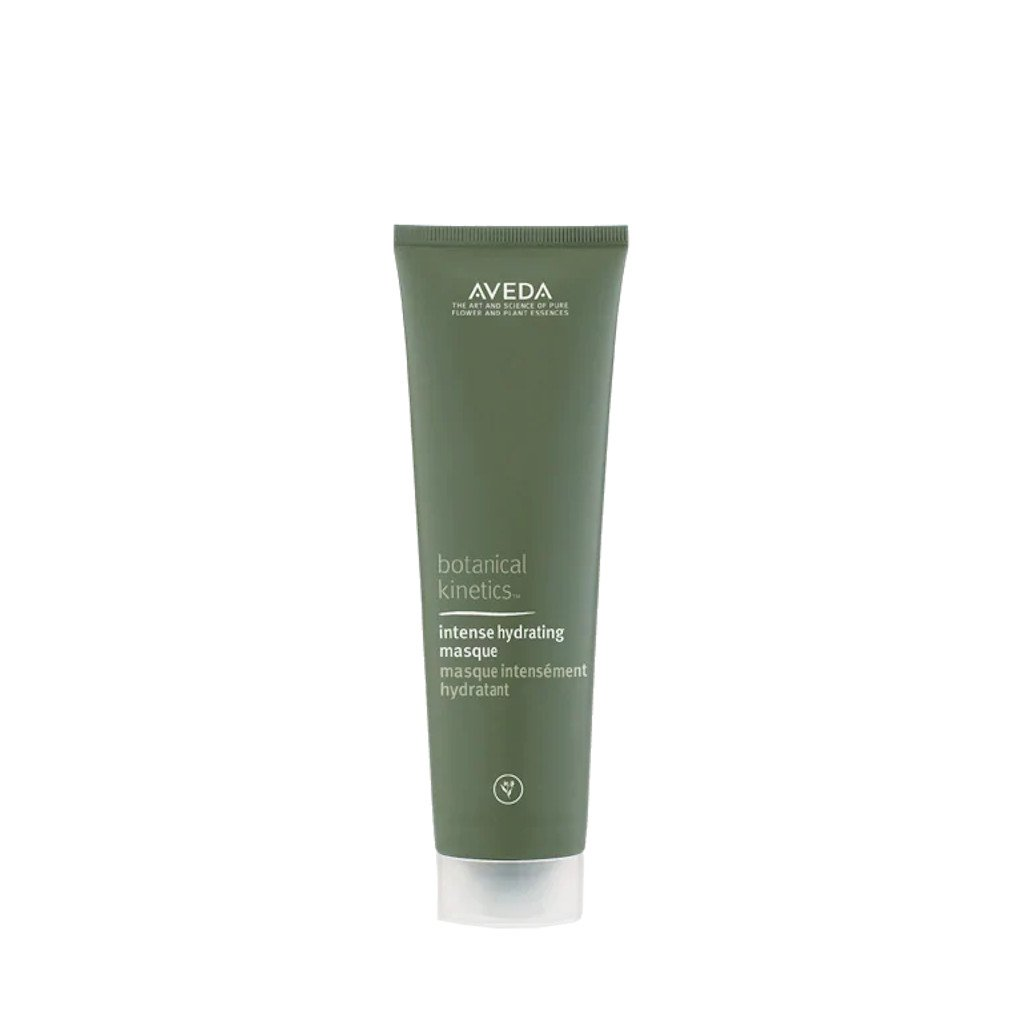 Aveda Botanical Kinetics Intensive hydrating masque 150ml