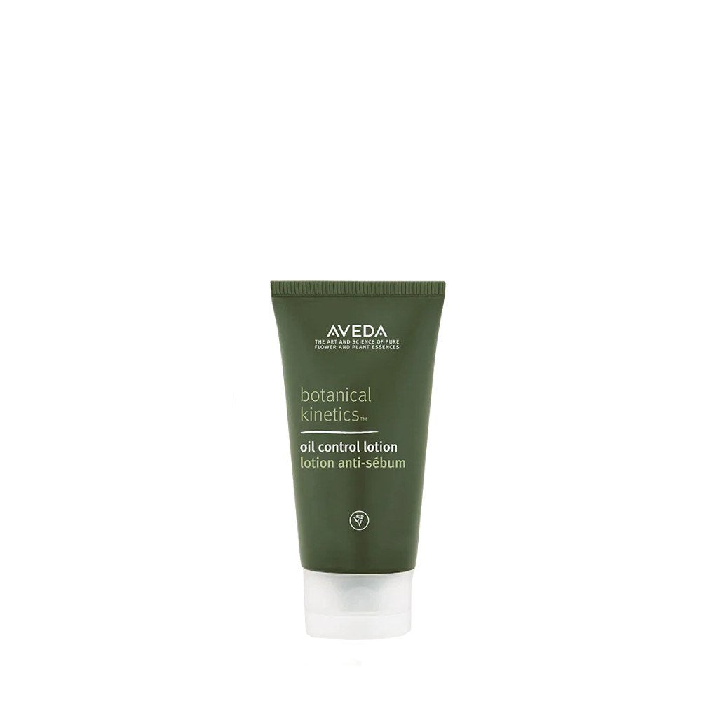 Aveda Botanical Kinetics Oil Control Lotion 50ml