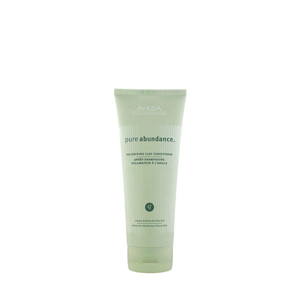 Aveda Pure Abundance Conditioner