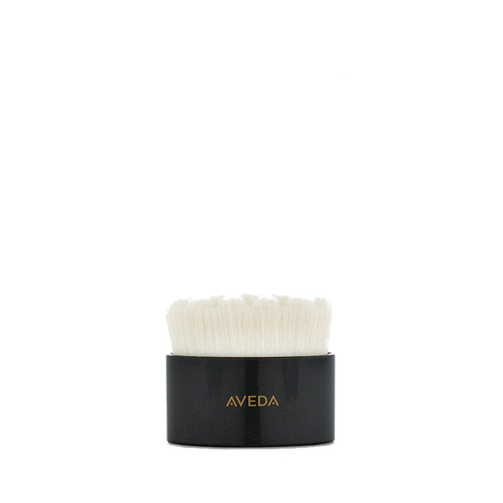 Aveda Tulasara Radiant Facial Dry Brush