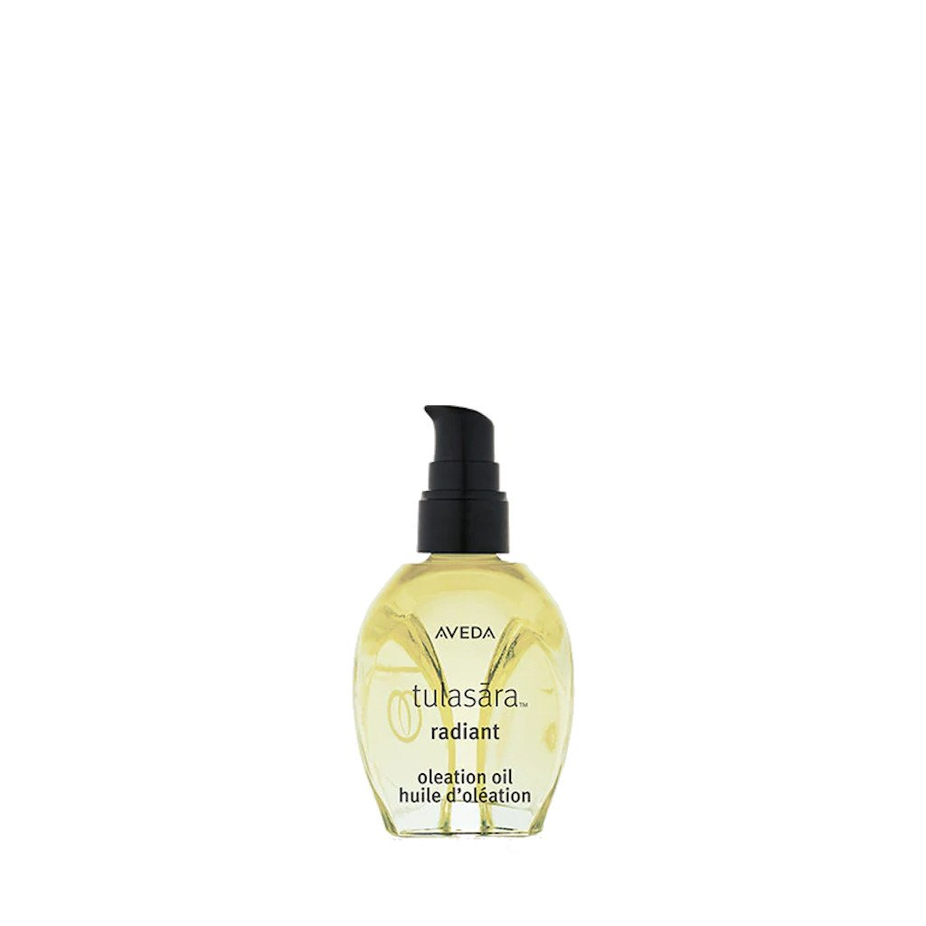 Aveda Tulasara Radiant Oleation Oil 50ml