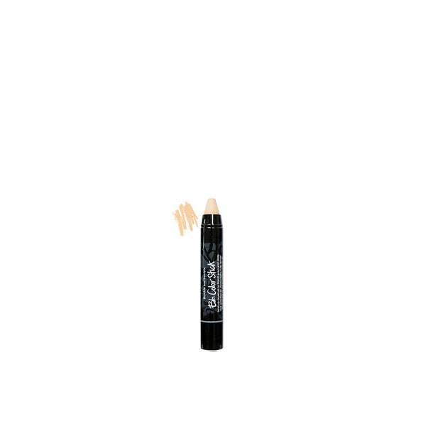 Bumble and bumble. Color Stick - Blonde 3.5g