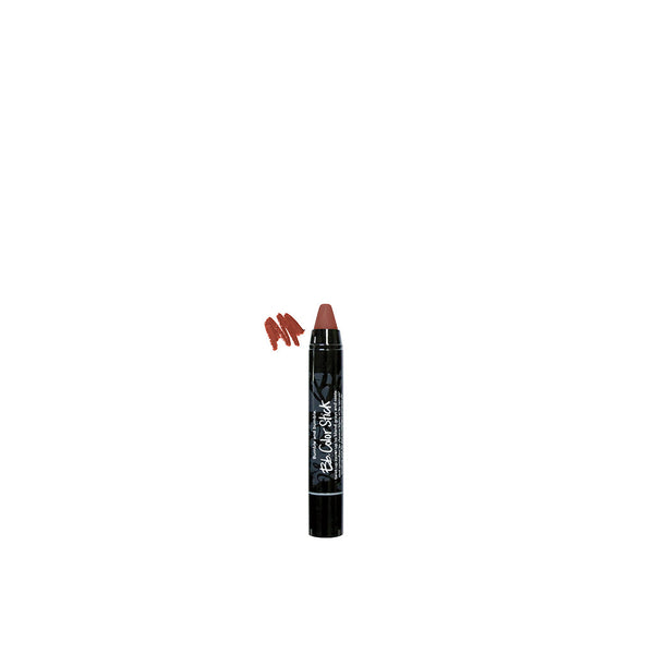 Bumble and bumble. Color Stick - Red 3.5g