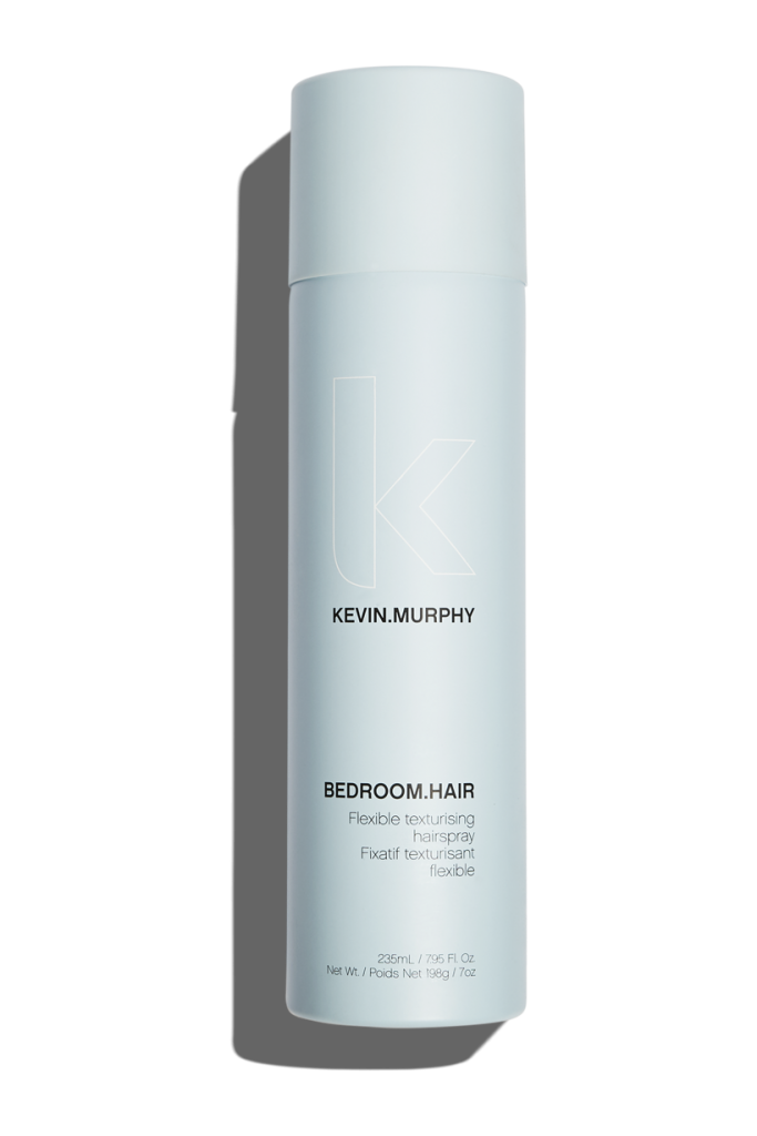 Kevin Murphy Bedroom.Hair texturizing hairspray 235ml