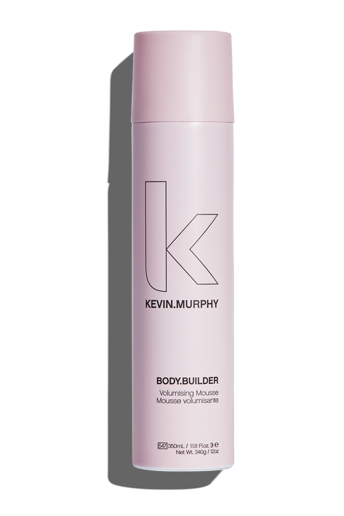 Kevin Murphy Body.Builder mousse 350ml