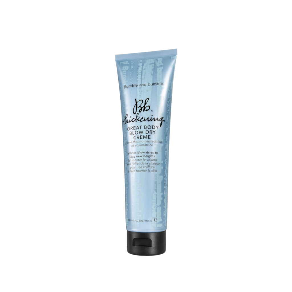 Bumble and bumble. Thickening Great Body Blow Dry Creme 150ml