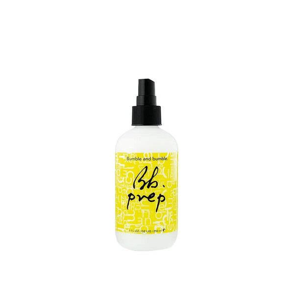 Bumble Prep Primer 250ML/ 8  OZ - Eccotique